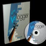VSLogger Software Release - Version 4.9.6