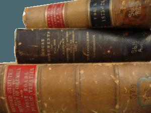 legal-recording