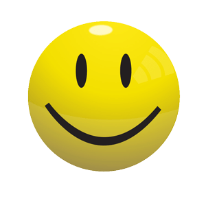 Service With More Than a Smile – A Call Recorder Can Help