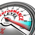 Increase employee performance levels with call recording
