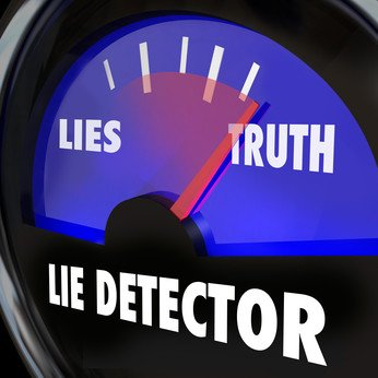 VERSADIAL SOLUTIONS NOW ABLE TO DETECT WHEN CUSTOMERS ARE LYING
