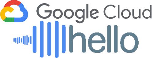 google-speech-to-text