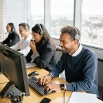 9 Call Recording Benefits and How Versadial can help